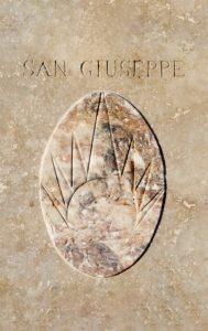 san-giuseppe-stemma02